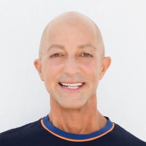 Lawrence Biscontini, MA